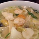 『中華料理店の覆面調査は飲食店コンサルタントの必須要件』の画像