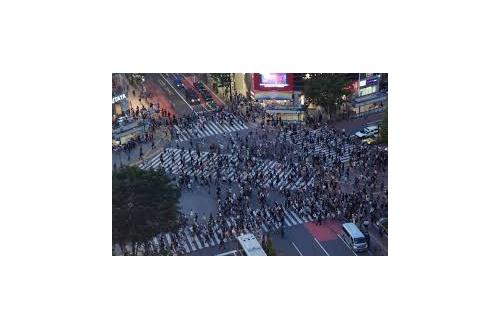 【悲報】ネトウヨさん達、クリスマスイブにヘイトデモをしてしまうのサムネイル画像
