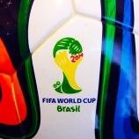 『サッカー・ワールドカップでの邦人の犯罪被害等から、海外渡航時の危機管理について考える(その1)』の画像