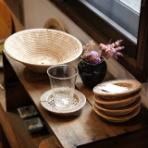 うつわ屋Living&Tableware NEWS