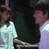 【速報】テル岩本と小嶋菜月 カップル臭満載の画像 流出wwwwww