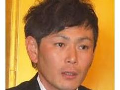 【悲報】遠藤章造さんが伊藤健太郎容疑者逮捕に言及した結果…