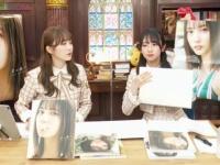 【日向坂46】加藤史帆×金村美玖SHOWROOMが通販番組だった件wwwwwwwww