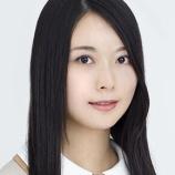 『【乃木坂46】ついにきてしまった・・・佐々木琴子ブログ、クローズ日程が発表される・・・』の画像