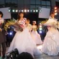 東京大学第63回駒場祭2012 その102(ミス&ミスター東大コンテスト2012・ミス東大お披露目)