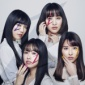 【NEWS】 5th ALBUM『MOMOIRO CLOVE...