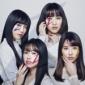 【NEWS】 5th ALBUM『MOMOIRO CLOVE...