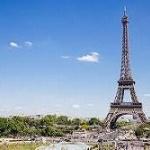 フランスが戦争弱いみたいな風潮