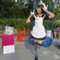 コミケットスペシャル6【2015年春コミケ】その33(なこ)