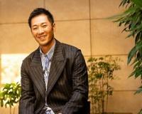 【阪神ロッテ】西岡剛さん「最終的には野球をしながら旅をしたいんですよね(笑)。」