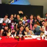 『【欅坂46】ハライチ澤部はももクロファンだった・・・』の画像
