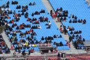 """【平昌五輪】「IOCなんて関係ない!」 IOCをみくびる大韓体育会幹部 ボランティアの""""反乱""""で謝罪 [02/19]"""