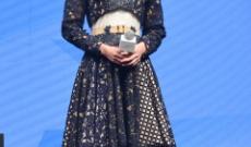 【乃木坂46】北野日奈子の日常の衣装、久保史緒里仕様を着ていた・・・