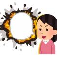 【驚愕】和田アキ子さん、あびる優の離婚の真相を地上波で暴露してしまうwwwwwwww