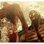 進撃の巨人を昔から読んでるやつってどの時点でライナー達が巨人側って気づいたの?