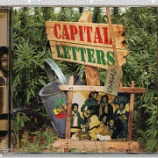 『Capital Letters「Vinyard」』の画像