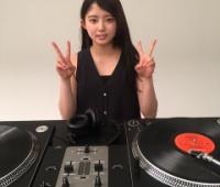 【欅坂46】DJ-MONTA!! くっそ可愛すぎるだろコレ!