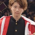 『【芸能】 日本一のイケメン高校生が決定』の画像