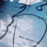 『小野ハーフマラソン、完走してきました!』の画像