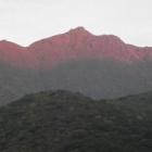 『大船山(1786m) Ⅰ Oct.18,19,2010』の画像