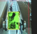 【USA】人体の波動で服の下の不審物検出 米地下鉄にスキャナー設置へ