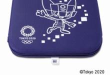 東京五輪会場の観客席が不評 「硬くてお尻が痛くなる。何時間も座ってられない」 選手「座布団必須」→責任者「木のぬくもりを感じて」