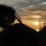『【キャンプ】ColemanのツーリングドームST+で崖っぷちのキャンプ場行ってきた話 その2 新調した道具紹介【ツーリングキャンプ】』の画像