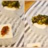 リピ決定!久世福商店の豆腐にも合う『ご飯のお供』おかず3つ