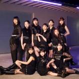 『【悲報】人気アイドルグループ、メンバーが新型コロナ感染・・・ライブ欠席を発表へ・・・』の画像