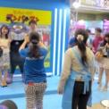 東京おもちゃショー2015 その12(アンパンマンガーデン)