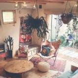 『憧れる部屋✧』の画像