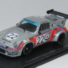 『43-0870 Porsche 911 Carrera RSR Turbo #22 ル・マン24時間レースカーコレクション vol.58』の画像