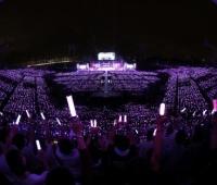 【欅坂46】ペンライトカラーって『緑×緑』?『緑×紫』?