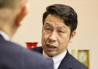 元県知事「ネトウヨ攻撃のうんざりするのは、きちんと反論すれば分ると思って反論すると、更に湧いてきて絶望的な気分にさせられる事です…」