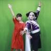 『【画像】美人声優・高野麻里佳さん、イメチェンをする』の画像