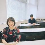 『【乃木坂46】生駒ちゃんとアルピー酒井、何してんだwwwwww』の画像