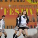 東京大学第90回五月祭2017 その21(K-POPコピーダンスサークルSTEP)