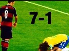 「27-0」で試合に勝ったサッカーチーム、監督をクビに!?