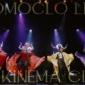 【NEWS】 5th ALBUM発売を記念して結成日の5/1...