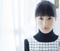 【欅坂46】JAをこち星のスポンサーにさせたおだななって純粋に凄くね?