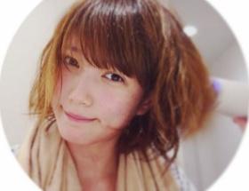 本田翼さん、事後みたいな自撮り写メを投稿