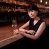 『【画像】茅野愛衣さんの青いドレス姿が素敵』の画像