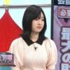 【速報】須藤凛々花が文春記者と全面対決へ
