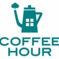 """10月~""""COFFEE HOUR""""情報"""