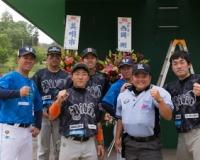 西岡剛さん、「野球人」という表記をされてしまう