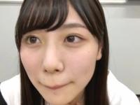 【日向坂46】河田陽菜は埼玉に対して「鹿がいそうなイメージ」