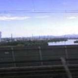『戸田市の英断!モラルハザードを許さぬ姿勢に喝采』の画像