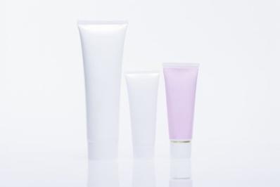 洗顔 洗顔時間 洗顔方法 コツ