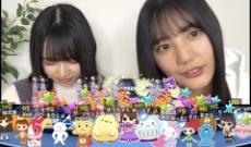 【日向坂46】SHOWROOM、上村ひなの、小坂菜緒で驚異の8万人超え!