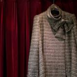 『コートのお直し。』の画像